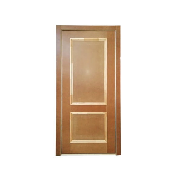 Дверь 1000х755